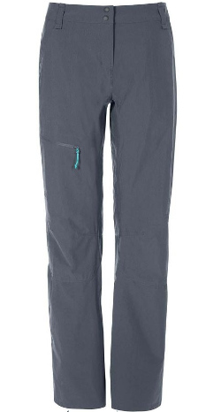 Rab Women's Helix Pants QFU-05