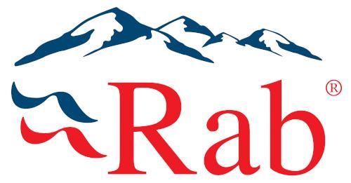 Купить пуховую куртку Rab