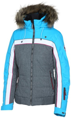 Rehall Kate-R-Fur 88261
