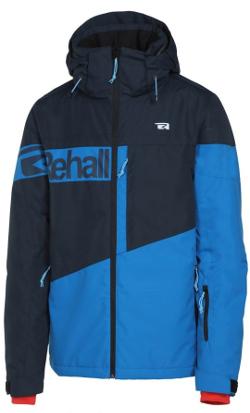 Rehall Raid-R 88035