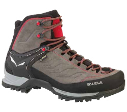 MS MTN Trainer Mid GTX 63458