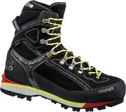 Salewa MS Blackbird EVO GTX 61313