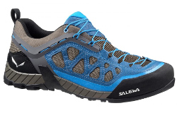 Salewa MS Firetail 3 63447