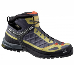 Salewa MS Firetail EVO Mid GTX 63401