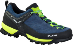 Salewa MS MTN Trainer 63470