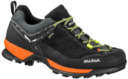 Salewa MS MTN Trainer GTX 63467