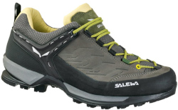 Salewa MS MTN Trainer L 63469