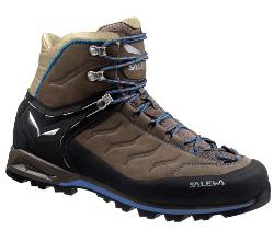 Salewa MS MTN Trainer MID L 63440