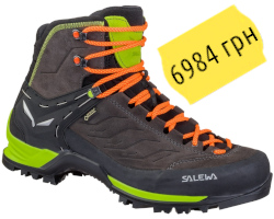 Salewa MS MTN Trainer Mid GTX 63458