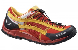 Salewa MS Speed Ascent 63426