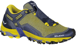 Salewa MS Ultra Train 2 64421