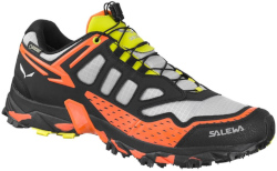 Salewa MS Ultra Train GTX 64410