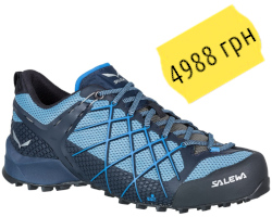 Salewa MS Wildfire 63485