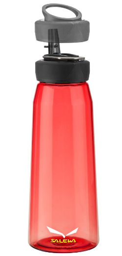 Salewa Runner Bottle 0,75 L 2323