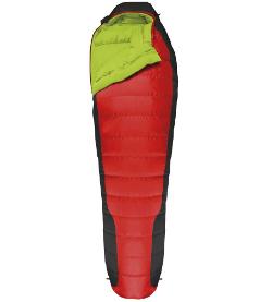 Salewa Spice -8 5176