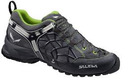 Salewa Uni Wildfire Pro 63451