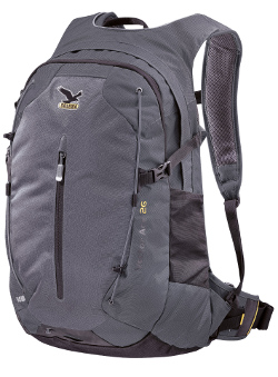 Salewa Vector Ace 26 4945