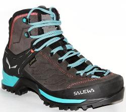 Salewa WS MTN Trainer Mid GTX 63459