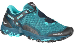 Salewa WS Ultra Train 2 64422