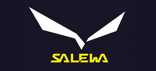 Все товары Salewa