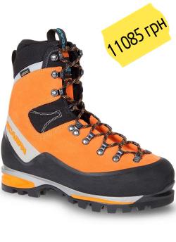 Scarpa Mont Blanc GTX 87501