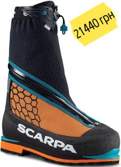 Scarpa Phantom 6000 арт.87407