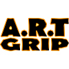 source_sgn_art_grip_01