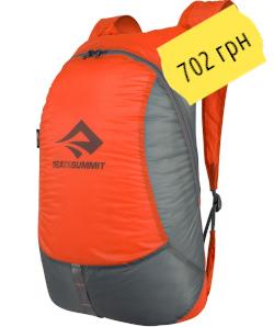 Купить рюкзак Sea to Summit Ultra-Sil DayPack STS AUDP
