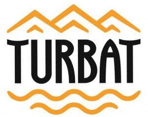 Все товары Turbat