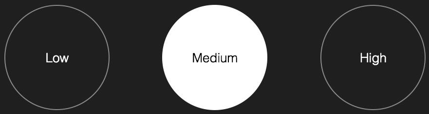 Medium_0
