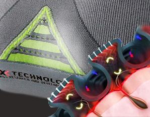 3d_bionicsphere_system_tailbone-shirt_tech 7