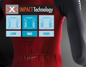 x-impact_technology_tech 9