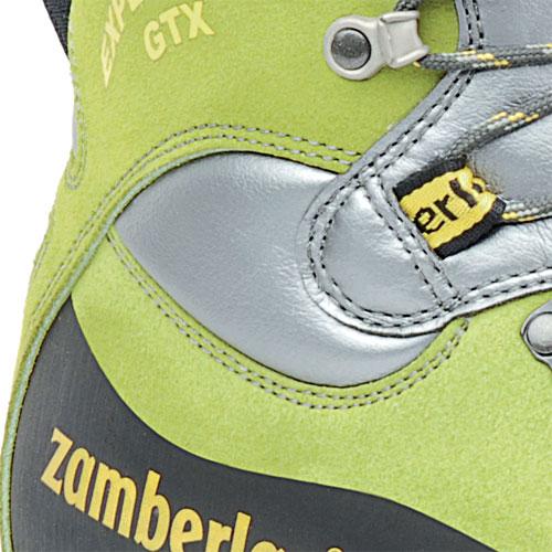 shoes_zamberlan_expert_pro_02