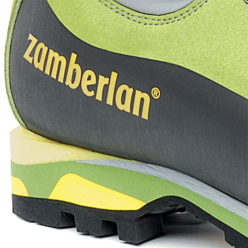 shoes_zamberlan_expert_pro_03