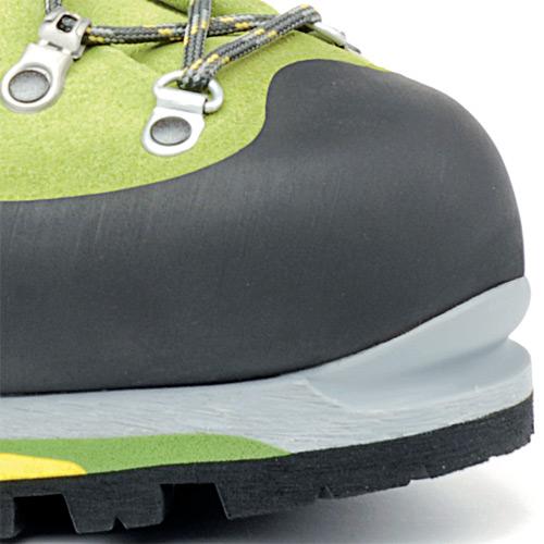 shoes_zamberlan_expert_pro_04