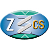 zamberlan_cushion_and_stabilize_zcs