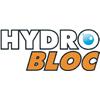 zamberlan_hydroblock