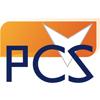 zamberlan_pro_crampon_system_pcs