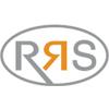 zamberlan_rubber_reinforcement_system_rrs