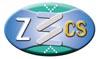 Z_C_S