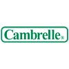 zamberlan_cambrelle