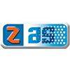 zamberlan_air_system_zas