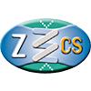 zamberlan_cushion_and_stabilize_zcs