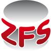 zamberlan_flex_system_zfs