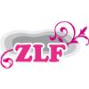 zamberlan_last_zlf