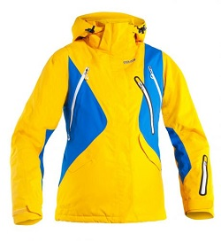 6683_cindrell_ws_jacket_yellow
