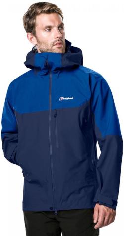 Berghaus Extrem 5000 Jacket