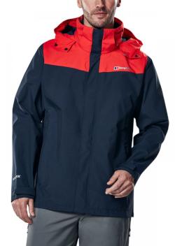 Berghaus Hillwalker Jacket