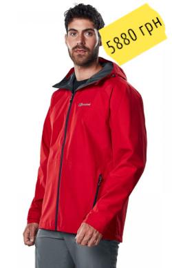 Berghaus Men's Paclite 2.0 Jacket
