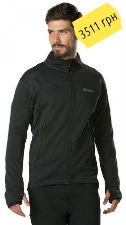 Купить Berghaus Pravitale Mountain 2.0 Jacket